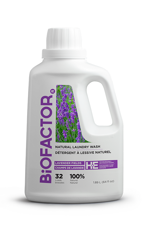 laundry-wash-lavender_1.89L